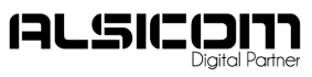 CHARTE GRAPHIIQUE & SITE INTERNET AVEC DEVIS EN LIGNE