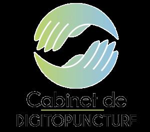 CHARTE GRAPHIIQUE & SITE INTERNET