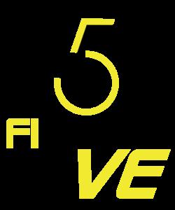 FITNESS-FIVE-LOGO-ORIGINAL-2NIVEAUX