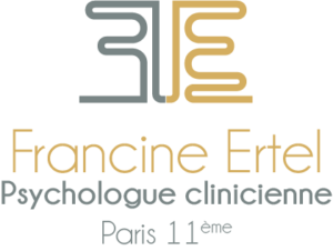 FRANCINE-ERTEL