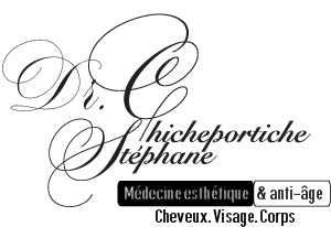 LOGO-DOCTEUR-CHICHEPORTICHE2