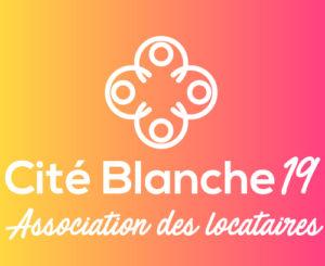 CITE-BLANCHE-19-LOGO-COULEUR