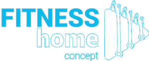 www.fitness-home-concept.fr