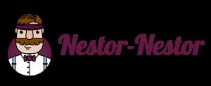 LOGO-NESTOR2-300x123