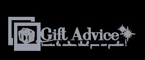 www.gift-advice.fr