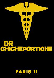 https://www.medecine-esthetique-dr-stephane-chicheportiche.com/